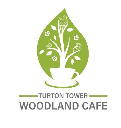Turton, UK: Logo