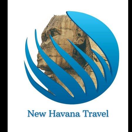 New Havana Travel