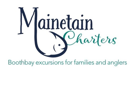 ‪Mainetain Charters‬