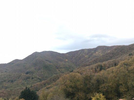 Trassilico صورة فوتوغرافية