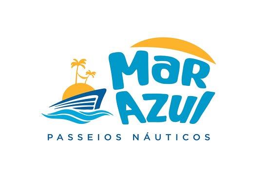 Marazul_passeiosnauticos