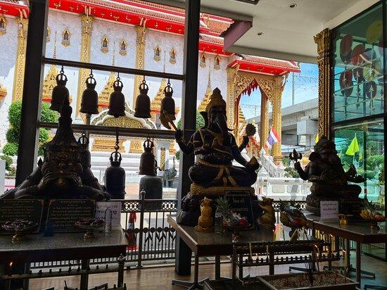 Wat Samian Nari