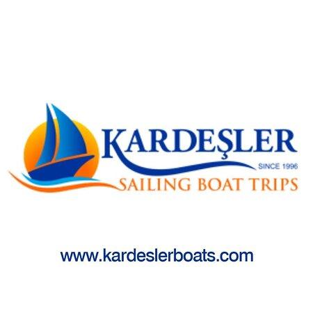 Kardesler Sailing Boat Trips