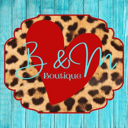 B&m Boutique