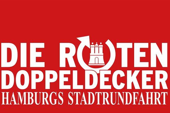 Die Roten Doppeldecker GmbH