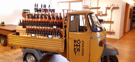 Weingut Roemmert