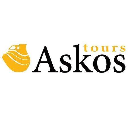Askos Tours - Rome