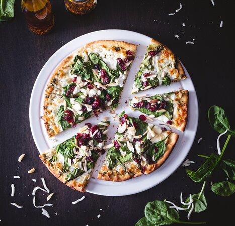 The 10 Best Lunch Restaurants In Guelph Tripadvisor