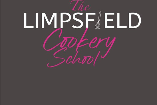 The Limpsfield Cookery School