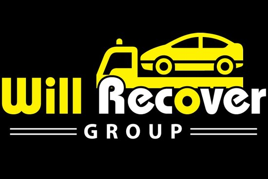 Will Recover Group