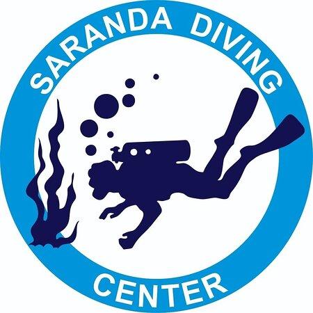 Saranda Diving