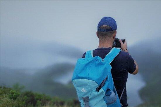 Visit São Miguel | Azores - Sete...