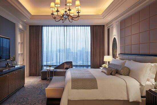 The Ritz-Carlton, Macau
