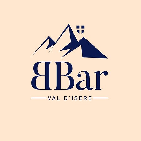 Val d'Isère, France : getlstd_property_photo