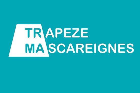 Trapèze des Mascareignes