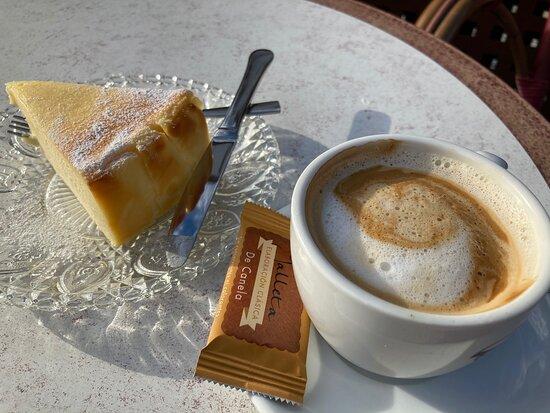 Cafe Pub Dover