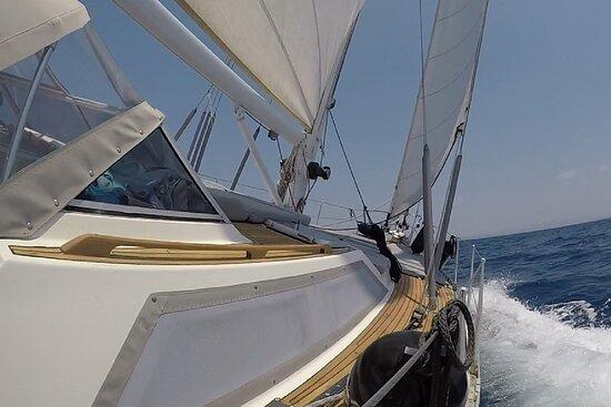 Sail Kos