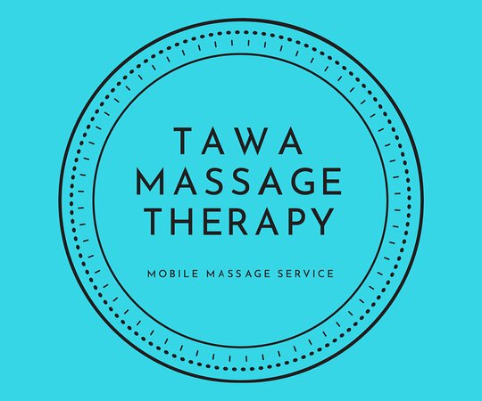 ‪Tawa Massage Therapy‬