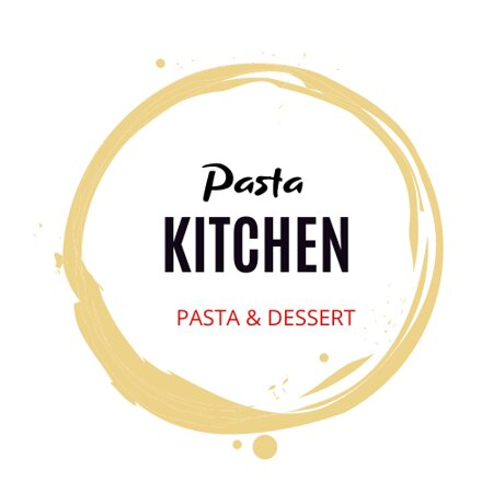 Experience Pasta Kitchen, inspired by the Mediterranean diet, our aim is to provide fast, fresh, healthy affordable food to your front door. Our small team always displays passion, creativity and attentiveness in our kitchen.