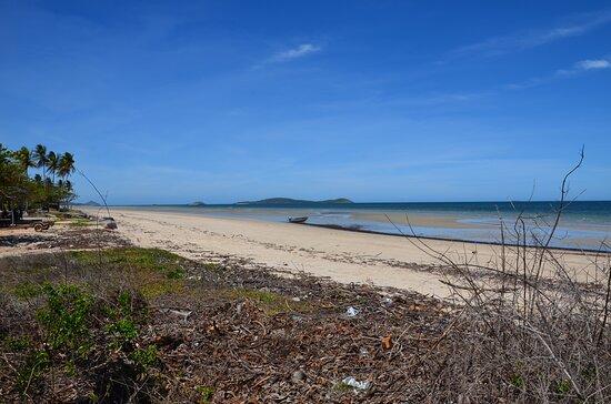 Lockhart, أستراليا: Beaches closeby are great