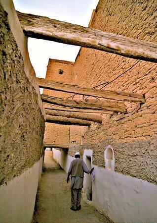 Ghadamis, Libya: Ghadames 32