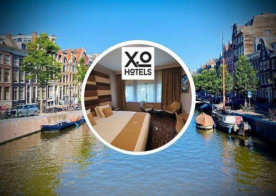 Xo Hotels Blue Square Hotel Amsterdam Prezzi 2021 E Recensioni