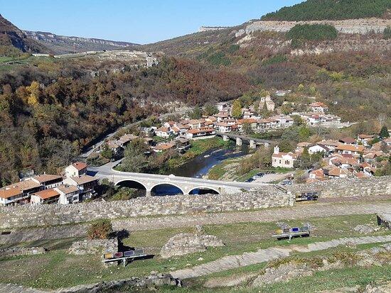 Vladishki Bridge