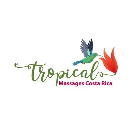 Playa Matapalo, Costa Rica: 🙏🏻🇨🇷🌺