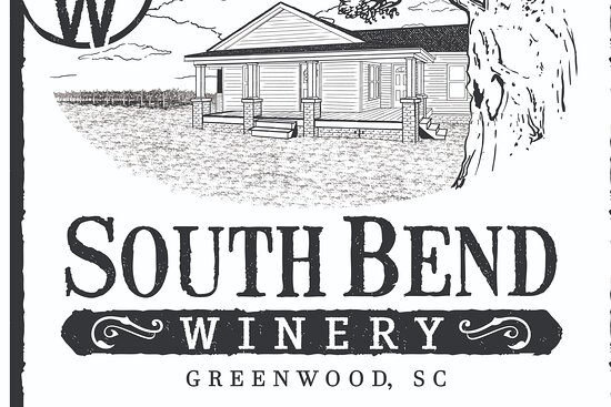 South Bend Winery