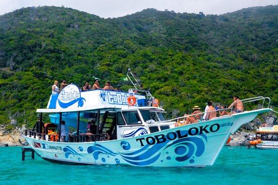 Toboloko Tur