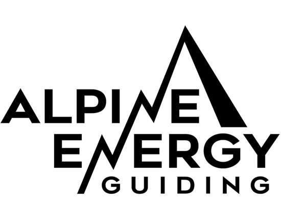 Alpine Energy Guiding