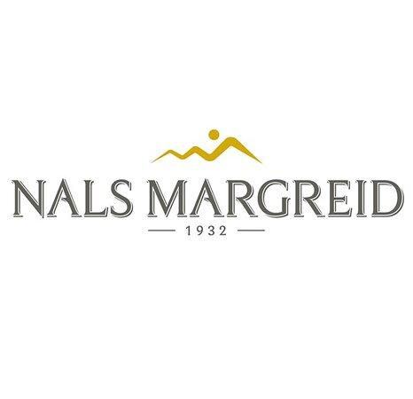 Nals Margreid