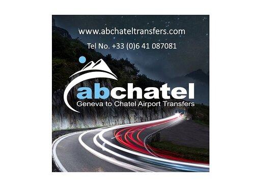 AB Chatel Transfers