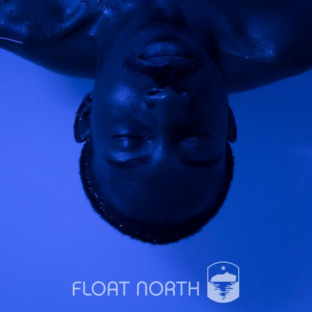 ‪Float North‬