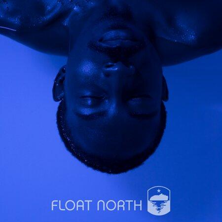 Float North