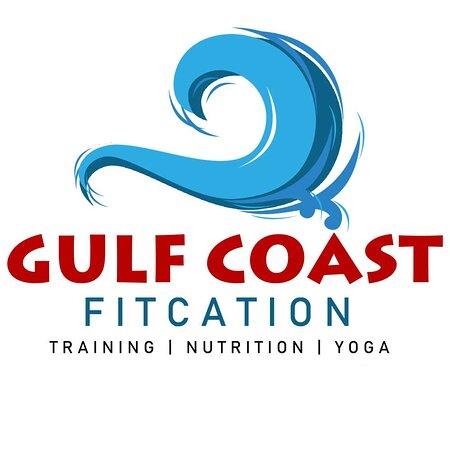 Gulf Coast Fitcation