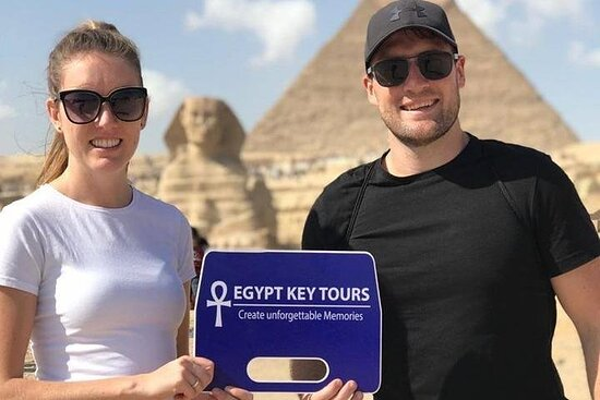 Egypt Key Tours
