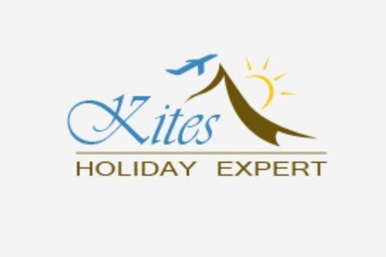Kites Holiday Expert Pvt Ltd