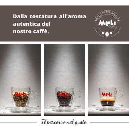 MELI CAFFE'