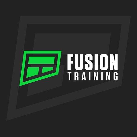 Fusion Training