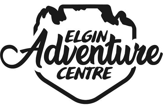 Elgin Adventure Centre