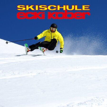 Skischule Ecki Kober
