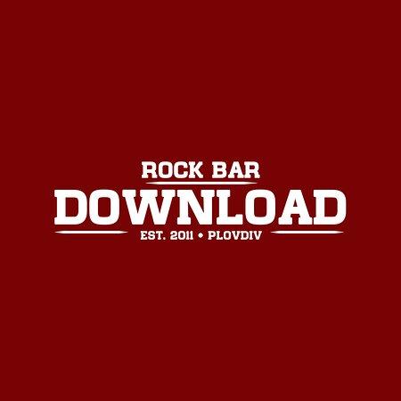 Rock Bar Download
