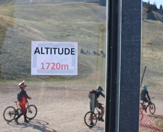 Intersport Montagne Villard De Lans