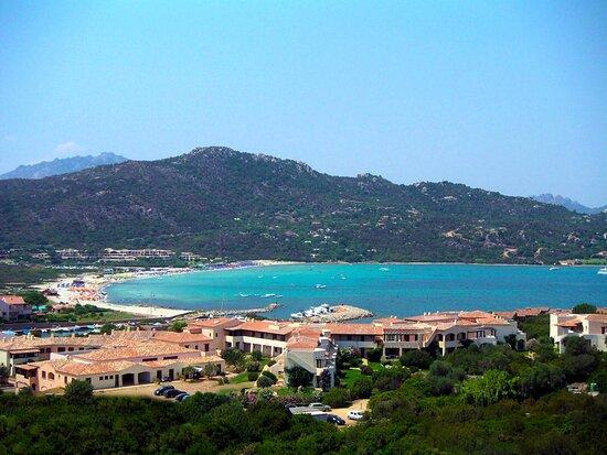 Cartina Sardegna Golfo Di Marinella.Le Corti Di Marinella Hotel Golfo Aranci Prezzi 2021 E Recensioni
