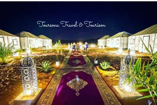 Morocco tours #toursmatours #Morocco