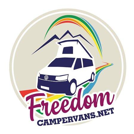 Freedom Campervans