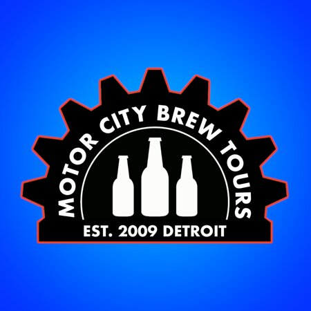 Motor City Brew Tours