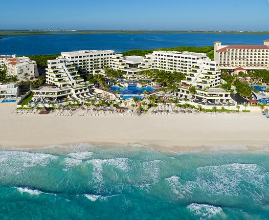The 10 Best Cancun Adults Only All Inclusive Resorts Of 2021 With Prices Tripadvisor