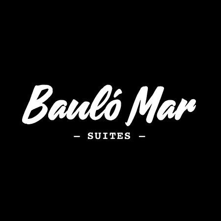 Bauló Mar Suites, Hotels in Ca'n Picafort